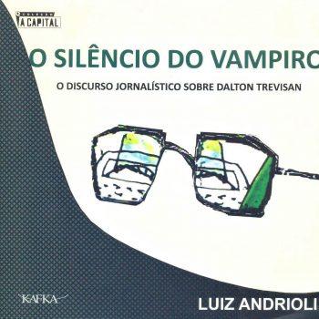 CAPA-O-SILÊNCIO-DO-VAMPIRO-1